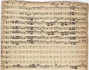 350px-Graupner-1726