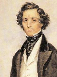 266px-Mendelssohn_Bartholdy