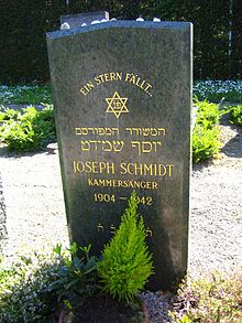 220px-Schmidt_Joseph_Grab