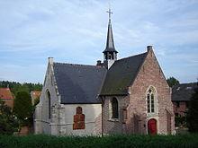 220px-Vlassenbroek_-_Sint-Gertrudiskerk_1