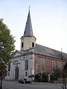 Moerzeke_-_Sint-Martinuskerk_2