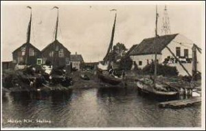 historie-huizer-haven-2