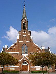 220px-gereformeerde_kerk_stadskanaal