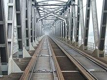 220px-moerdijk_brug