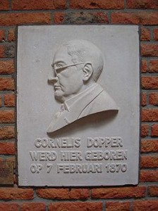 260px-cornelis_dopper_hendrik-antonius_ter_reegen_stadskanaal