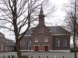 266px-oosterkadekerk_stadskanaal