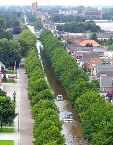 266px-stadskanaal_vanaf_de_watertoren