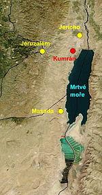 150px-kumran_mapa