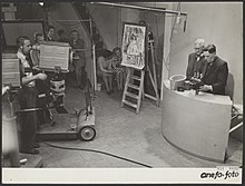 220px-eerste_avro_televisie-uitzending-_het_eerste_programma_getiteld_televizier_werd_bestanddeelnr_034-0443