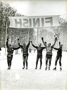 220px-finish_11-stedentocht_1956