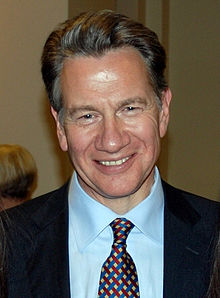 220px-michael_portillo_by_regents_college_cropped