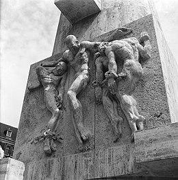 260px-fragmenten_van_nationaal_monument_amsterdam_bestanddeelnr_907-7904