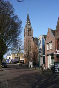 260px-marekerk_de_meern
