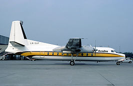 266px-busy_bee_f-27_at_basel_1982