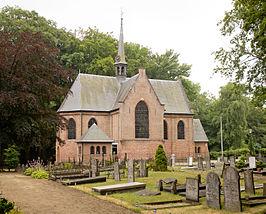 8561-de_stulpkerk