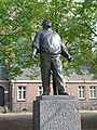 90px-dokwerker_amsterdam