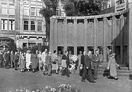 flickr_-_erfgoed_in_beeld_-_amsterdam_nationaal_monument_op_de_dam_3
