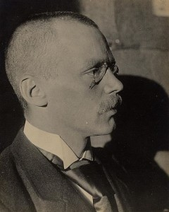 gorterwitsen1892