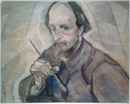 herman_kruyder_self_portrait_with_paintbrush