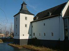 kasteel_born_voorburcht
