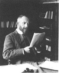 nico_van_suchtelen_1913