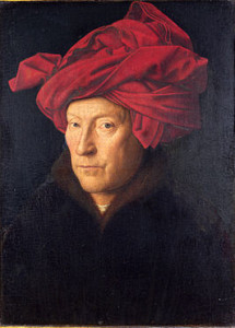 portrait_of_a_man_by_jan_van_eyck