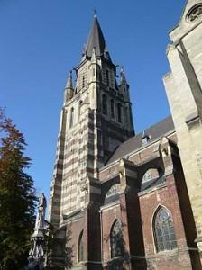 sittard_petruskerk