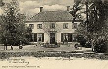 220px-huize_lambalgen_1903