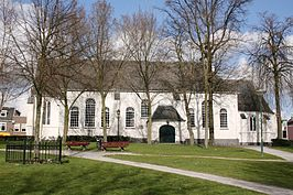 266px-veenendaal_pkn-_hervormd_oude_kerk_aan_de_markt_utr-_opname_27-02-2008_foto-_andre_van_dijk_veenendaal