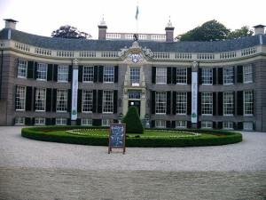 532px-kasteel_groeneveld
