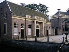 kasteel_groeneveld_links