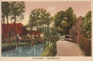 benedeneind_veenendaal_ansichtkaart_begin_20e_eeuw