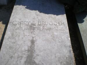 graf-carry-van-bruggen-laren