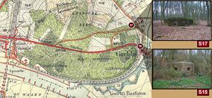 p3_kaart
