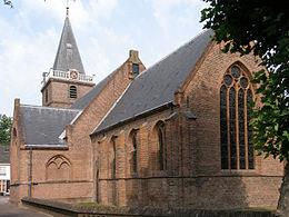 260px-vreeland-hervormdekerk