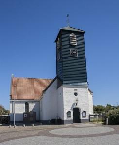 callantsoog_kerk