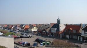 callantsoog_panorama