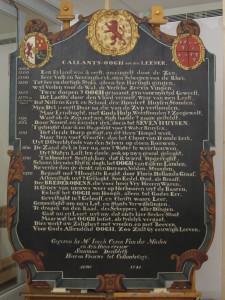 gedenkbord-protestantse-kerk-te-callantsoog