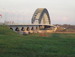 266px-zwolle_ijsselbrug