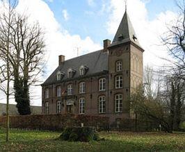 266px-kasteelnemerlaer