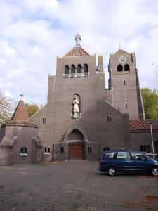 532px-bernadettekerk-spoordonk