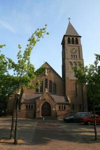 532px-middelbeers_-_willibrordusstraat_16_-_st-_willibrorduskerk
