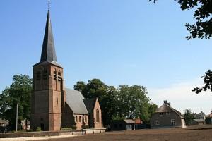 532px-middelbeers_-_willibrordusstraat_25_-_oude_st-_willibrorduskerk