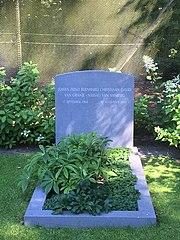180px-the_grave_of_friso_van_oranje-nassau_van_amsberg