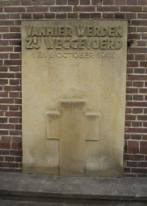 war_monument_church_putten